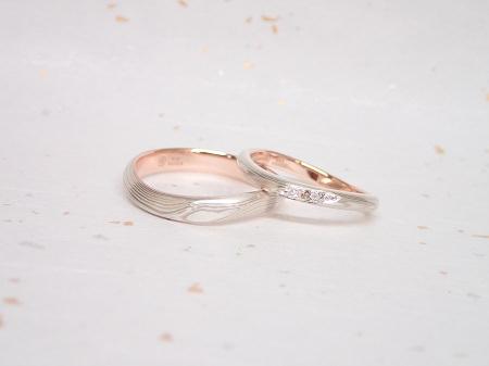 18043002木目金の結婚指輪_Y004.JPG