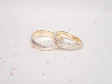 18043002木目金の結婚指輪_A004.JPG