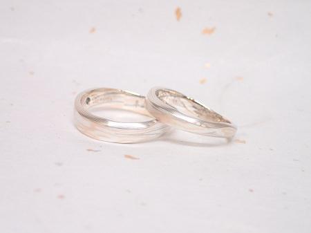 18043002木目金の結婚指輪_J004.JPG