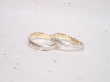18043002木目金の結婚指輪_Q003.JPG