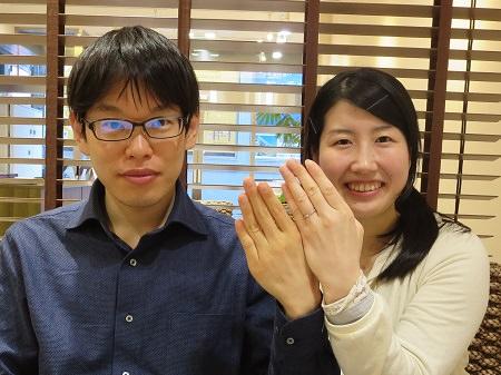 18043002木目金の婚約指輪_D001'.JPG