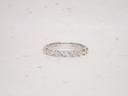 18043002木目金の婚約指輪_D004.JPG