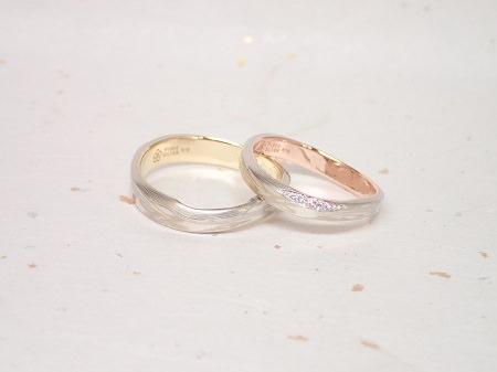 18043003木目金の結婚指輪_Y004.JPG