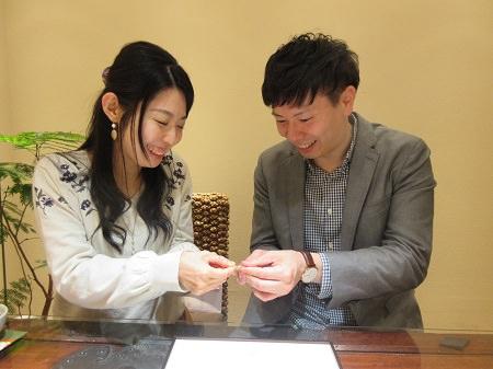 18050101木目金の結婚指輪_N001.JPG