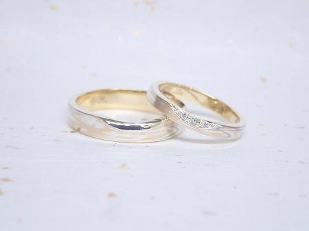 18050301木目金の結婚指輪_J004.JPG