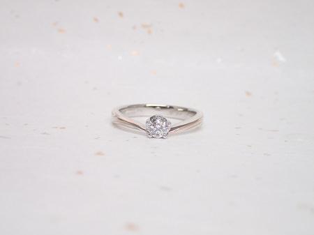 18050302木目金の婚約指輪_J001.JPG