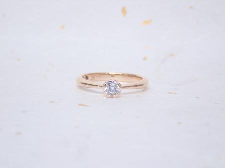 18050401木目金の婚約指輪_I001.JPG