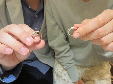 18050401木目金の結婚指輪_N002.JPG