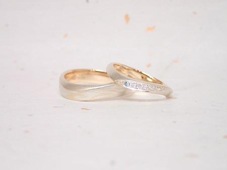 18050402木目金の婚約指輪_J002.JPG