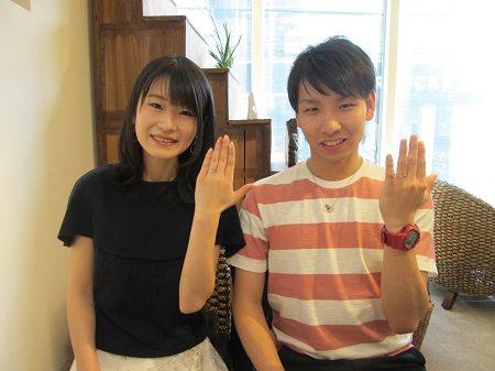 180505 木目金の結婚指輪_M003.JPG