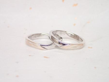 180505 木目金の結婚指輪_M004.JPG