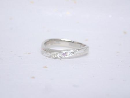 18050601杢目金の結婚指輪_U003.JPG