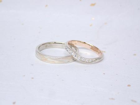 18050601木目金の結婚指輪_A004.JPG