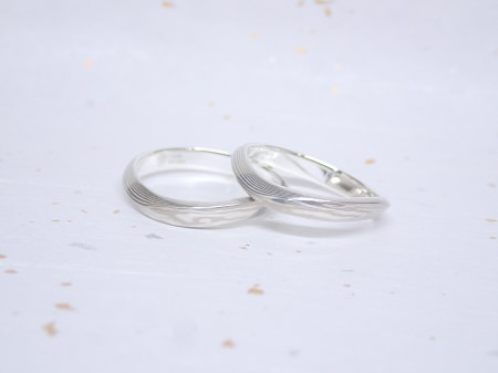 18050602木目金の結婚指輪_Y004.JPG