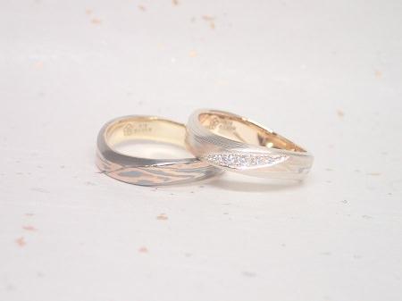18050603木目金の結婚指輪_U003.JPG