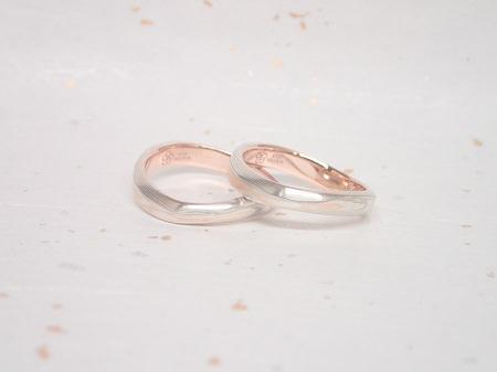 18050701木目金の結婚指輪_K003.JPG