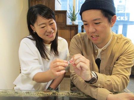 18051201木目金の結婚指輪_2.JPG