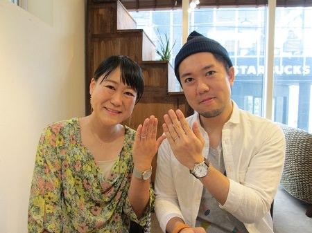 18051201木目金の結婚指輪_3.JPG