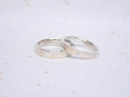 18051201木目金の結婚指輪_A004.JPG