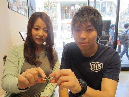 18051202木目金の結婚指輪_A001.JPG