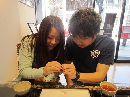 18051202木目金の結婚指輪_A002.JPG