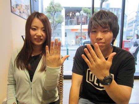 18051202木目金の結婚指輪_A003.JPG
