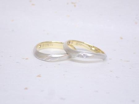 18051202木目金の結婚指輪_A004.JPG