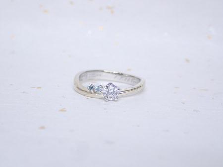 18051301木目金の婚約指輪_J004.JPG