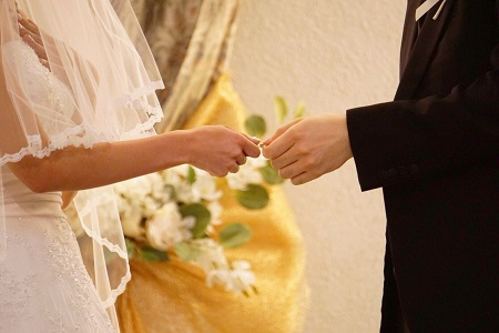 18051301木目金の結婚指輪M_001.jpeg