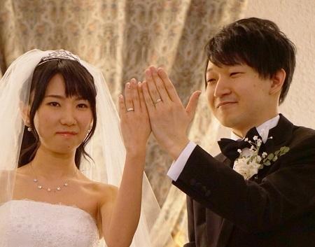 18051301木目金の結婚指輪M_002.jpeg