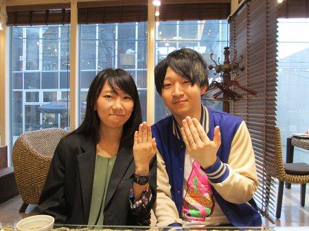 18051301木目金の結婚指輪M_003.JPG