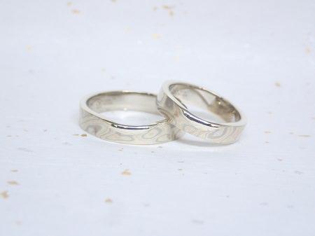 18051301木目金の結婚指輪M_004.JPG