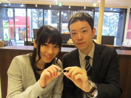 18051301木目金の結婚指輪_A001.JPG