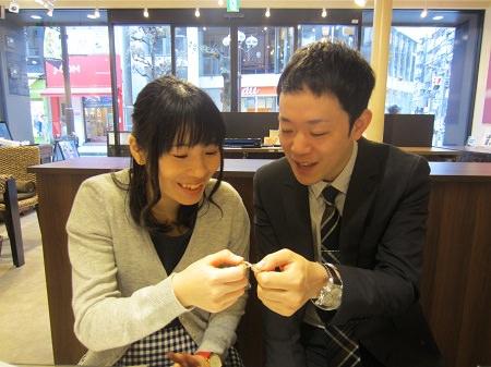 18051301木目金の結婚指輪_A002.JPG