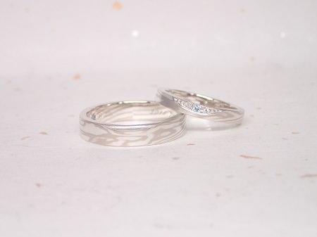 18051301木目金の結婚指輪_A004.JPG