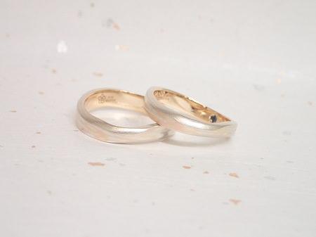 18051301木目金の結婚指輪_J004.JPG