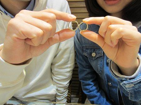 18051302木目金の結婚指輪_A001.JPG
