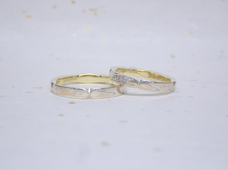 18051302木目金の結婚指輪_A004.JPG