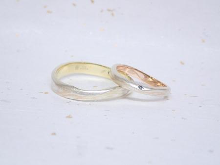 18051302木目金の結婚指輪_K003.JPG