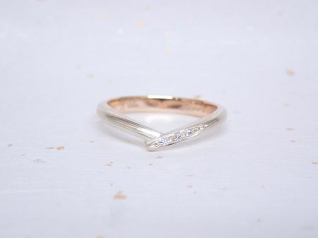18051501木目金の指輪_N002.JPG
