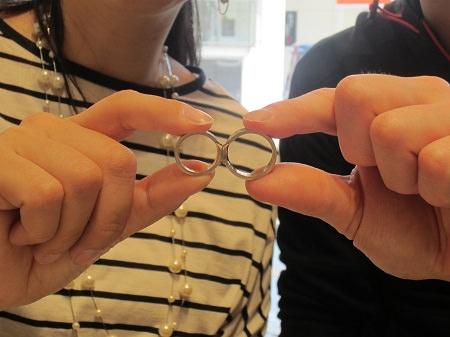 18051901木目金の結婚指輪_A001.JPG