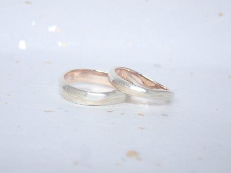 18051901木目金の結婚指輪_A003.JPG