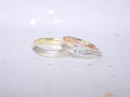 18051902木目金の結婚指輪_N003.JPG