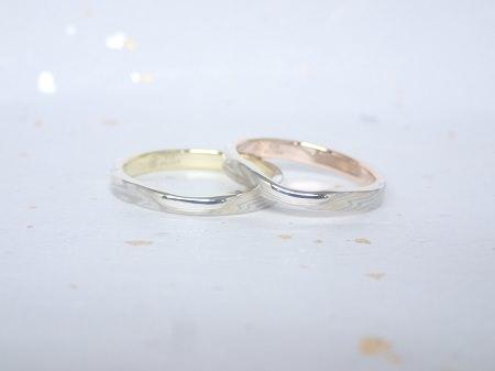18051902木目金の結婚指輪_K004.JPG