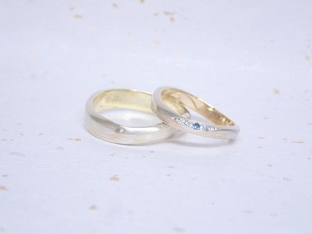 180520木目金の結婚指輪_Y004.JPG
