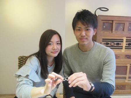 18052000木目金の結婚指輪_N001.jpg