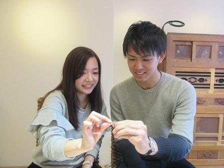 18052000木目金の結婚指輪_N002.jpg