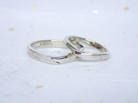 18052000木目金の結婚指輪_N004.jpg