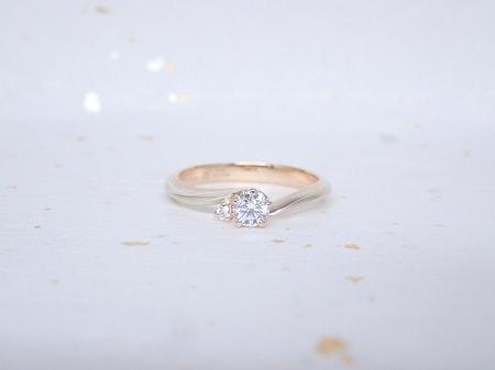18052001木目金の婚約指輪_D004.JPG