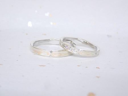 18052001木目金の結婚指輪_004.JPG